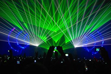 rave_party