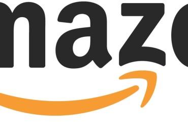 """""""Foto razzista"""", Amazon  nella bufera: poi le scuse e il ritiro della pubblicità"""