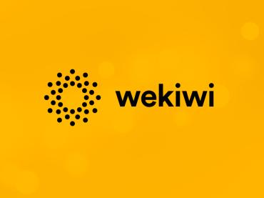 Wekiwi energia: perché gas e luce devono trasformarsi in servizi utili