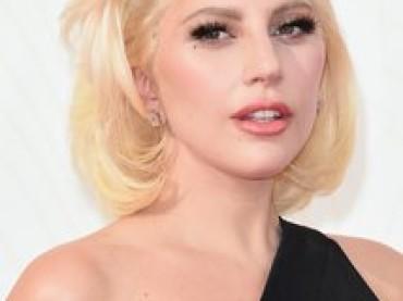 Lady Gaga si sposa in Italia