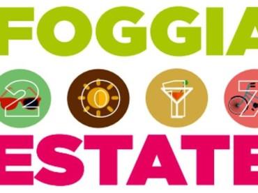 """""""FoggiaEstate"""" 2017, cinema, grande musica e quiz nei prossimi appuntamenti"""