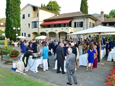Golf Liguria   Giribaldi ed Incocciati vincono a Garlenda