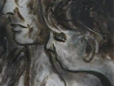 """Da Dalì a Guadagnuolo, la 4ª edizione del Festival """"Domus Danae"""" protagonisti: Surrealismo e Transrealismo"""