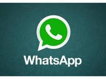 """Sicurezza su smartphone e pc. Nel mirino degli hacker """"Messenger"""" e """"Whatsapp"""" con i link-trappola nei messaggi"""