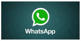 """Sicurezza su smartphone e pc. Nel mirino degli hacker """"Messenger"""" e """"Whatsapp"""""""