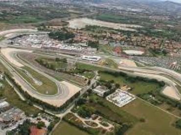 Torna a Settembre la MotoGP Misano 2017