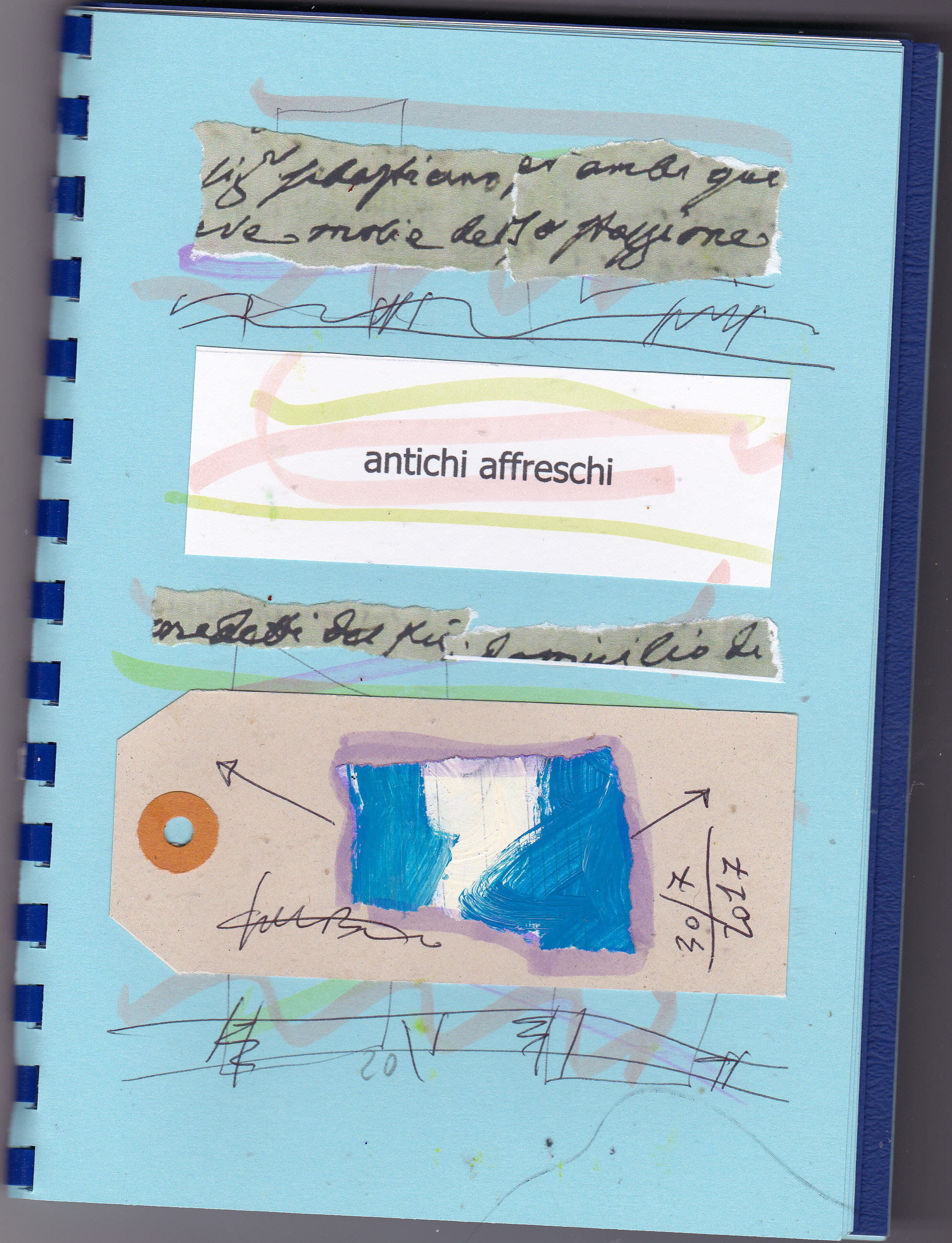 libro manoscritti_0003