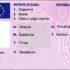 Calabria: promossi patente 96%