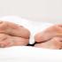 Disfunzione erettile: rimedi naturali e cause principali