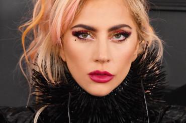 Lady Gaga potrebbe sposarsi nel 2019