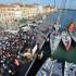 VENICE HOSPITALITY CHALLENGE 2017  Gran Premio della Città di Venezia