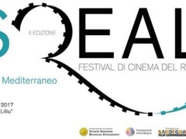 ISREAL 2017 – Programma festival – Nuoro