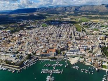 Convegno ANACI, a Manfredonia i vertici nazionali