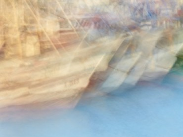 Essaouira: Mogador mostra di Veronica Gaido e Vito Tongiani