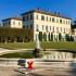 Varese, TEDx fa parlare la bellezza a Villa Panza