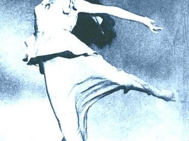 "Gran Galà  ""Premio Internazionale di Danza Giuliana Penzi"""