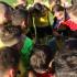 Sconfitta a testa alta. Foggia Incedit 0 – Salvemini Manfredonia 1