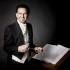 """DOMENICA a Bucarest """"Belcanto"""" diretto dal Maestro Pasquale Menchise"""