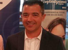 Sardegna: patria del lavoro sommerso?