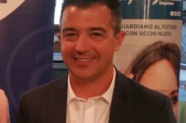 Sardegna: passaggio generazionale per le imprese?
