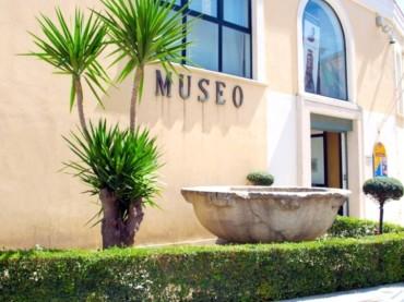 F@Mu Giornata Nazionale delle Famiglie al Museo  La cultura abbatte i muri