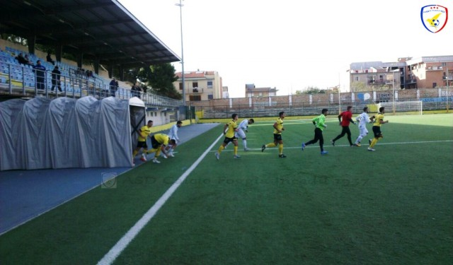 SportLucera-FoggiaIncedit-29102017_02