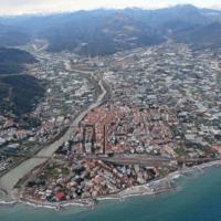 Tennis Liguria Ad Albenga un nuovo impianto per il tennis