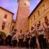 Un fine settimana di successo per la ventesima edizione di Frantoi Aperti in Umbria