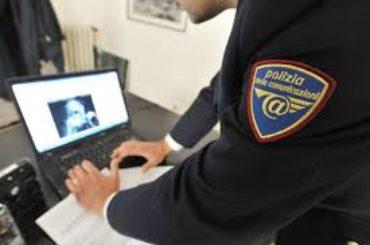 Oristano e provincia: Phishing consigli della Polizia di Stato