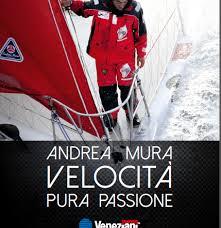Andrea Mura verrà premiato per la vittoria nella OSTAR 2017