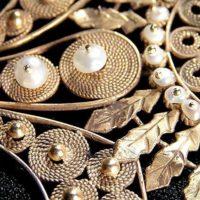 SARDEGNA: artigianato artistico e tradizionale. Allarme CNA