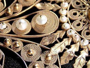 Brand Sardegna per creare economia