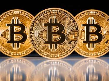 Arriva pure la truffa online con i Bitcoin