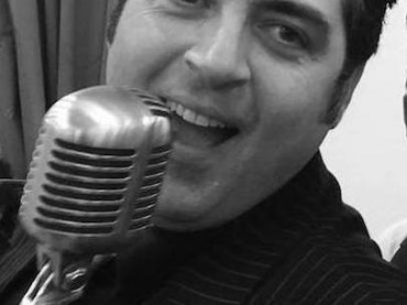 Continua a suon di Swing la Rassegna Jazz Time