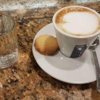 Caffè in cialde e caffè in capsule: conosciamoli più da vicino