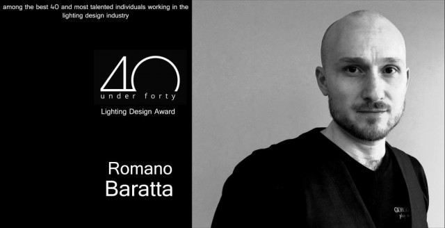 Lighting Design Awards 2017- cartellone