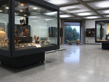 Giornata internazionale dei diritti delle persone con disabilità – Museo Nazionale Archeologico della Sibaritide