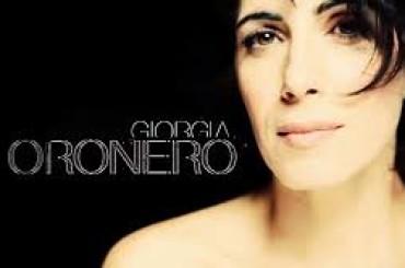 Giorgia in tour