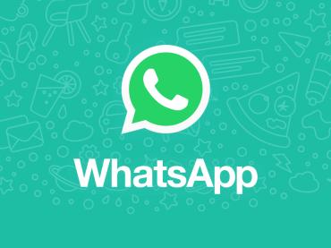 Pedopornografia su WhatsApp: occhio a ciò che si condivide perchè si rischia una condanna