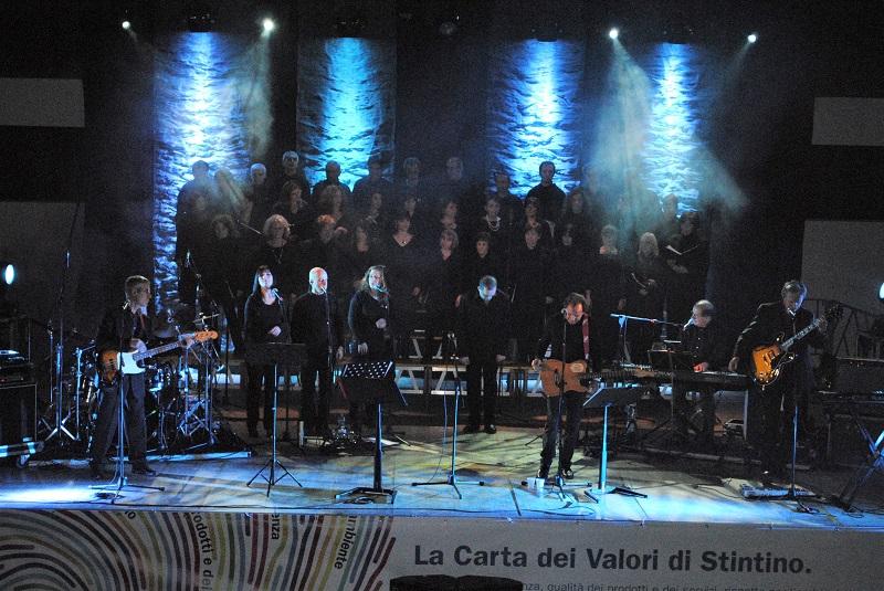 0019dic2017 Corale Vivaldi_Stintino2010