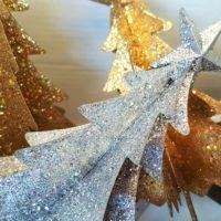 Ingrassare durante le feste di Natale Cosa evitare