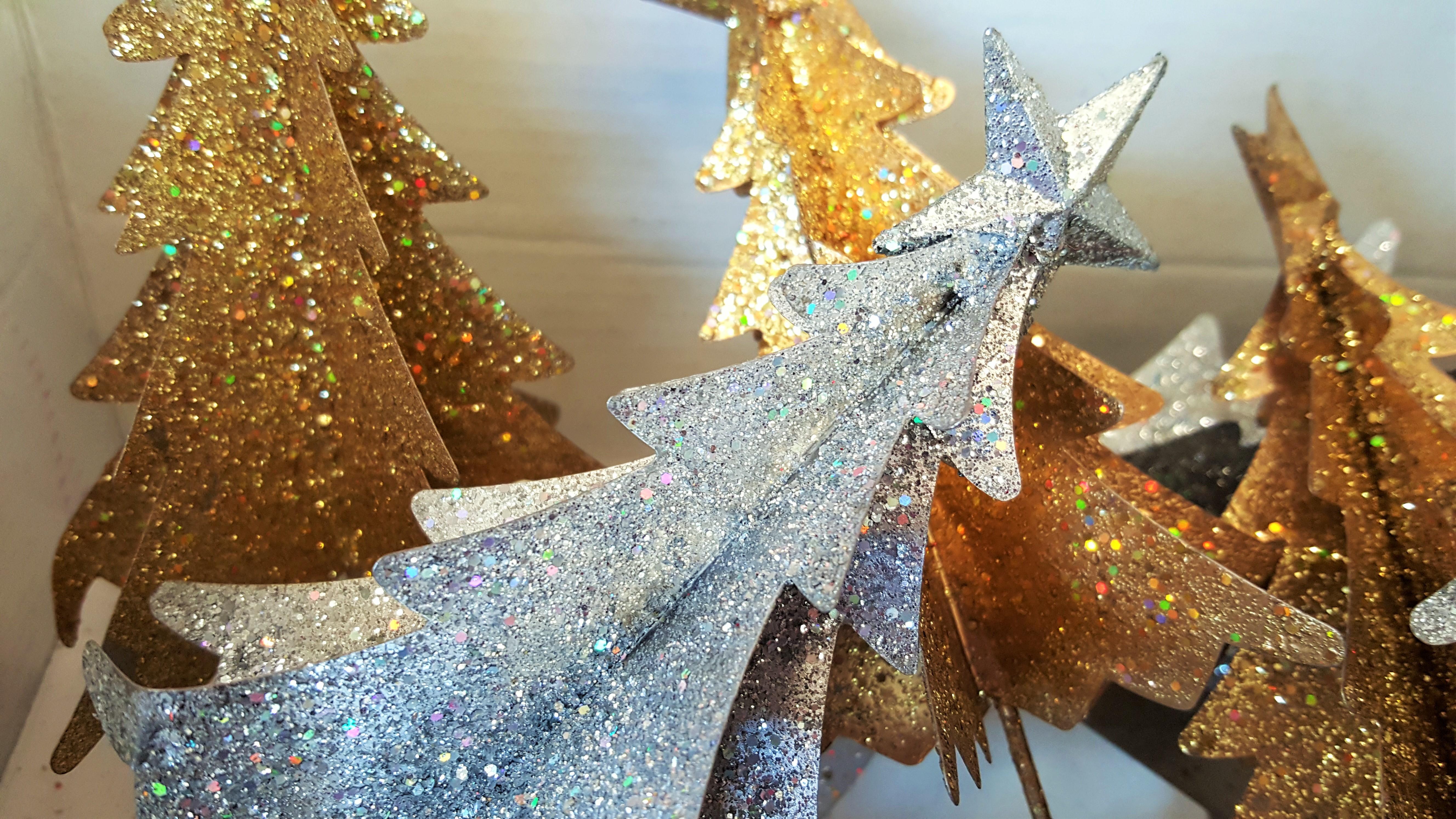 Auguri di Natale simpatici e divertenti