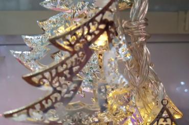 5 consigli per pulizie di Natale last minute