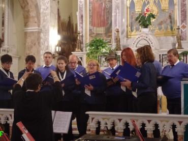 Complesso Musicale di S. Stefano d'Aveto