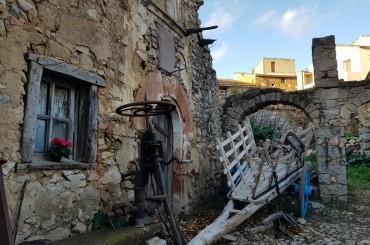 Autunno in Barbagia: Ortueri nel cuore del Mandrolisai