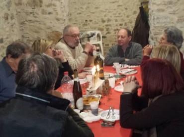 Albenga Presentato il programma 2018 degli Amici nell'Arte