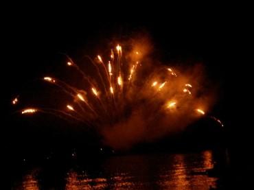 La notte di San Silvestro, la storia e le tradizioni del 31 Dicembre