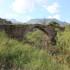 """""""Salviamo il Ponte San Michele"""". Due giorni di conferenze, musica, danza e poesia, promossi da BCsicilia e Comune di Altavilla Milicia"""