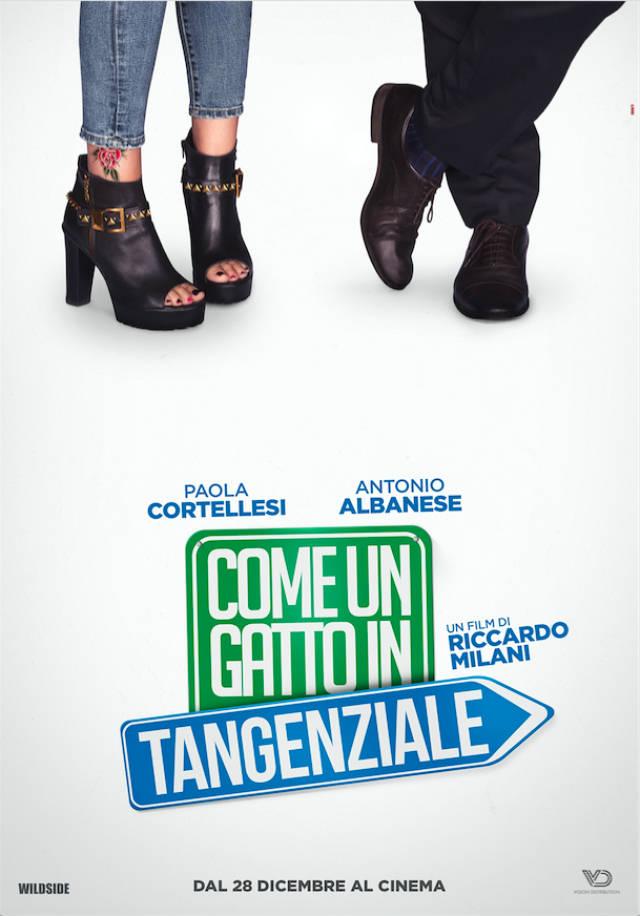 ComeUnGattoinTangenziale_PosterFilm
