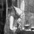 """Ultimi giorni di apertura: mostra """"Honoré Daumier"""" Museo Civico Villa dei Cedri – Bellinzona"""